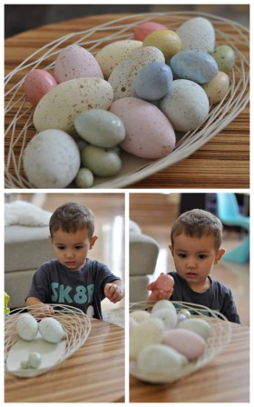 Easter Decorations_21