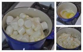 Easter Egg Marshmellow Treat1