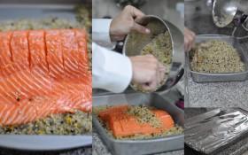 Cured Salmon1