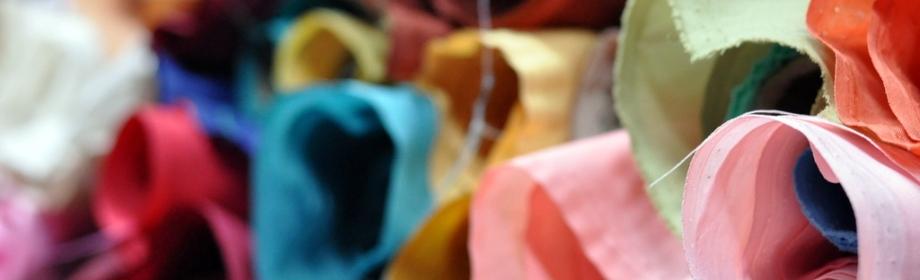 {JakartaFind} Pasar Mayestik FabricMarket