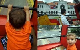 1-Singapore May 2012