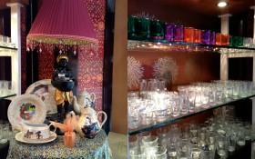 Ceramic Shop1