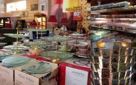 Ceramic Shop2