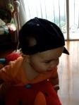 Cool Joshua