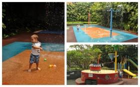 Playground Kemang Sept 20123