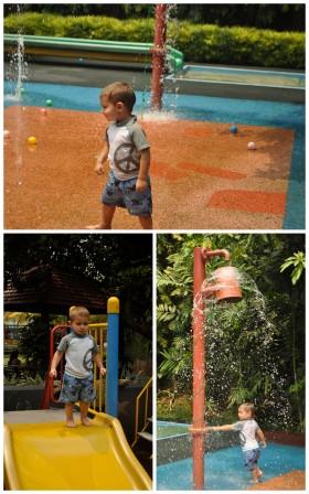 Playground Kemang Sept 20124
