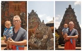 Bali  September 201214