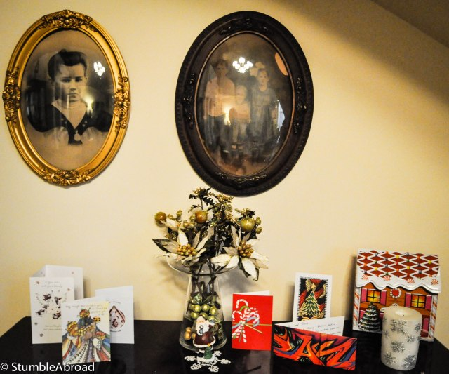 ChrstimasDecor2012-1-2