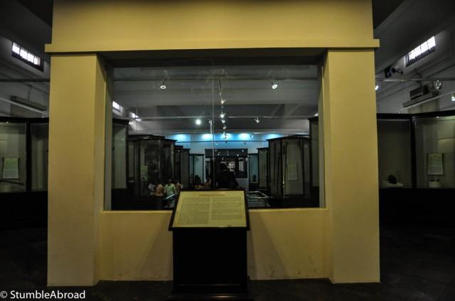 MuseumNasional-9