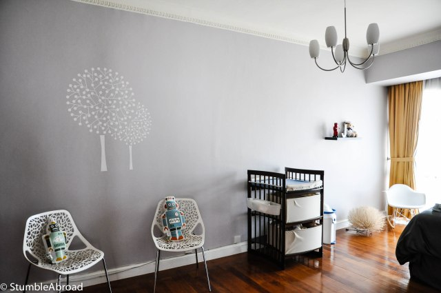 WallDecal-4