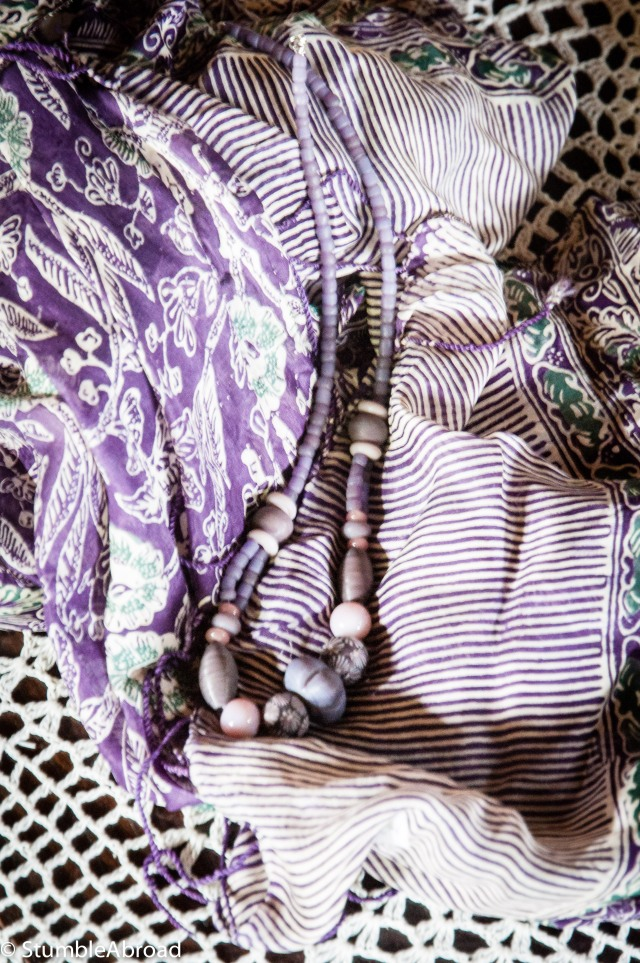 Beautiful Scarves and matching bling
